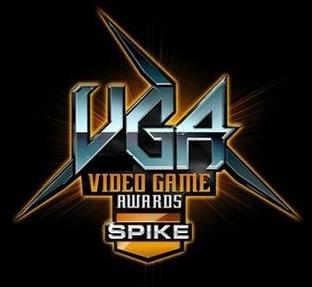 vga-video-game