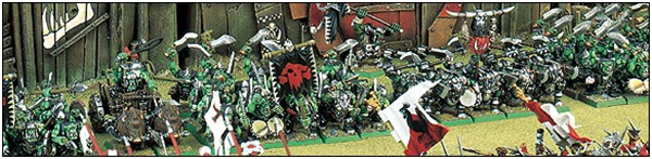 warhammer-battle
