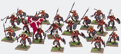 warhammer-chaos-2
