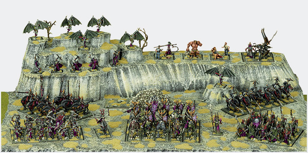 warhammer-dark-elves