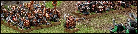 warhammer-dwarf