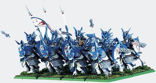 warhammer-high-elves