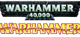 warhammer-logos