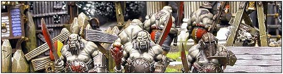 warhammer-ogre-kingdoms