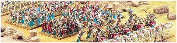warhammer-tomb-kings