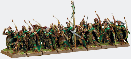 warhammer-wood-elves