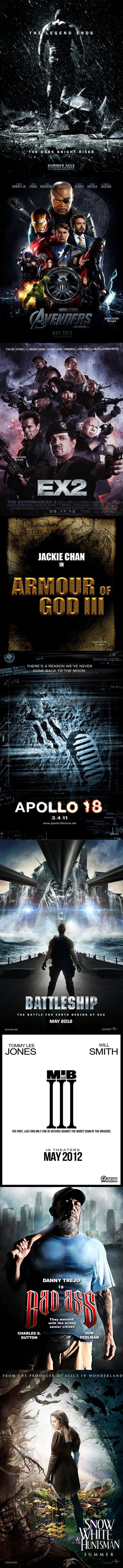 2012-fantastik-sinema-9gag-1