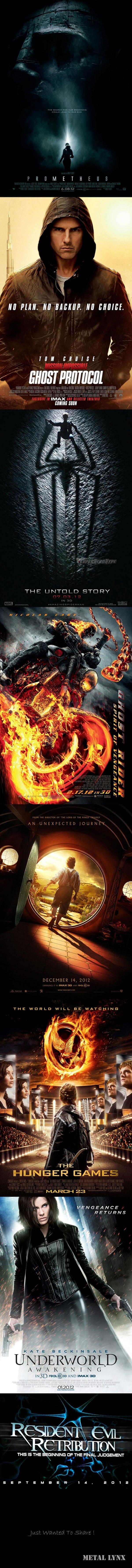 2012-fantastik-sinema-9gag-2