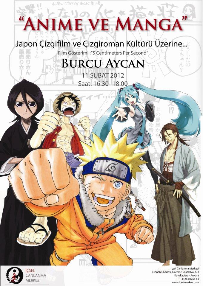 anime-ve-manga-afis
