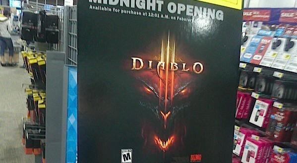 diablo-3-best-buy