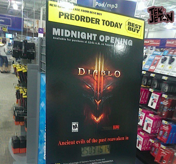 diablo-3-best-buy
