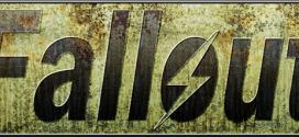 fallout-logo-png