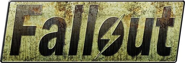 Fallout – Ana Karakterler