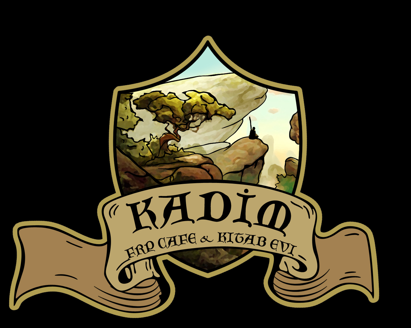 kadim-logo