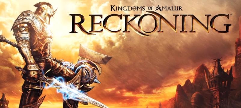 kingdoms-of-amalur