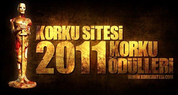 korku-sitesi-korku-odulleri-2011