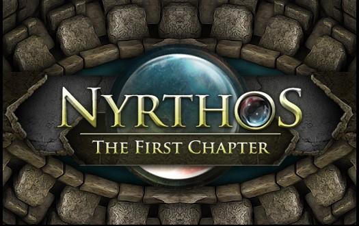 nyrthos_logo_big