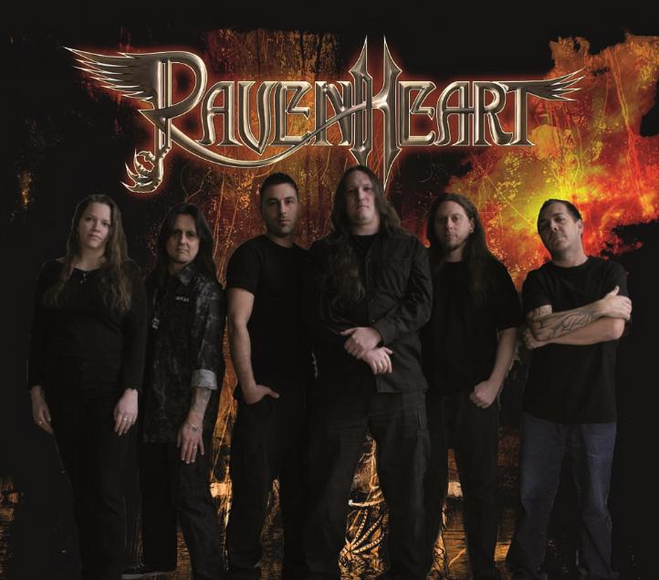 ravenheart-foto2