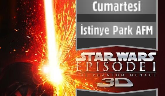 star-wars-3d-yildizsavaslari-afis