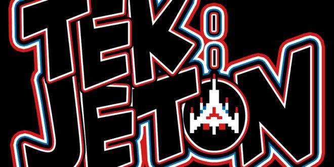 TekJeton_Logo