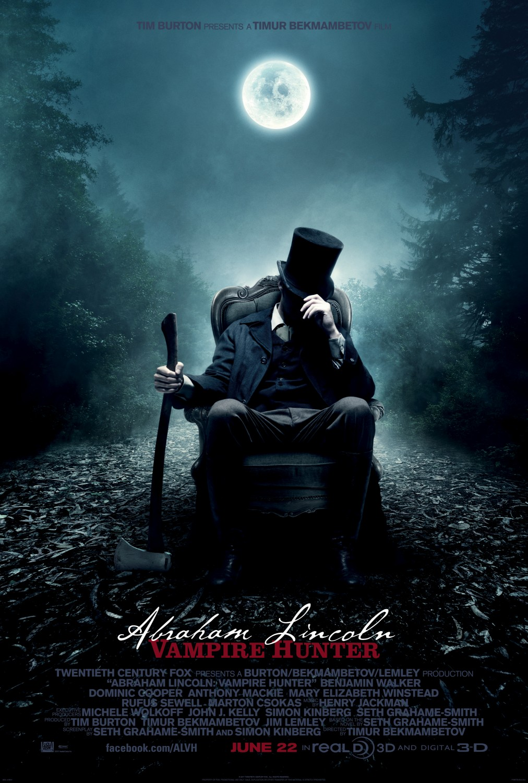 abraham-lincoln-vampire-hunter-movie-poster