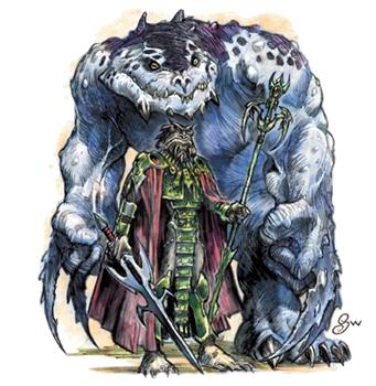 blue-death-slaad