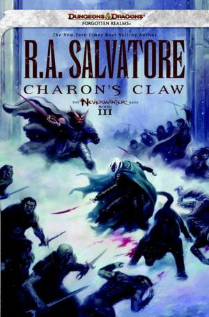 charons-claw