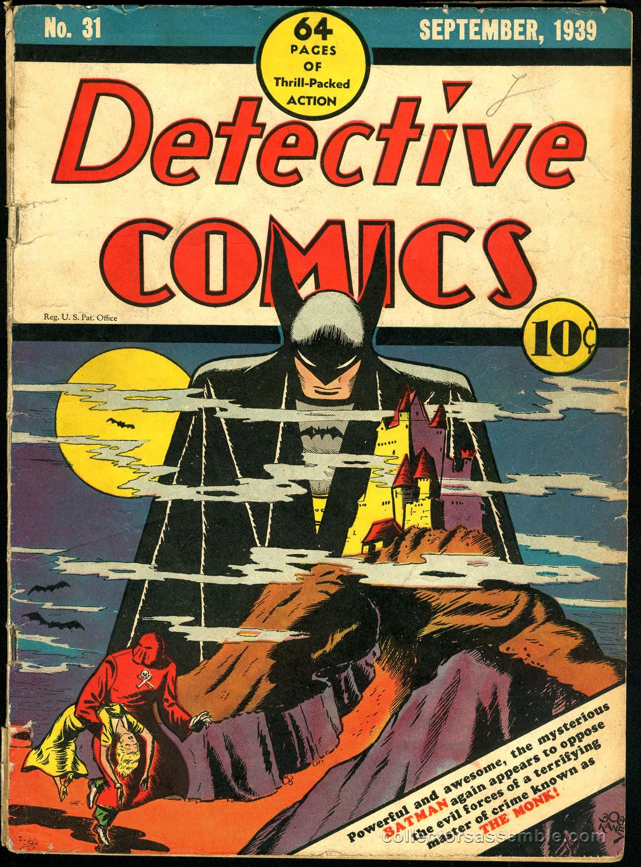 detective-comics-cover