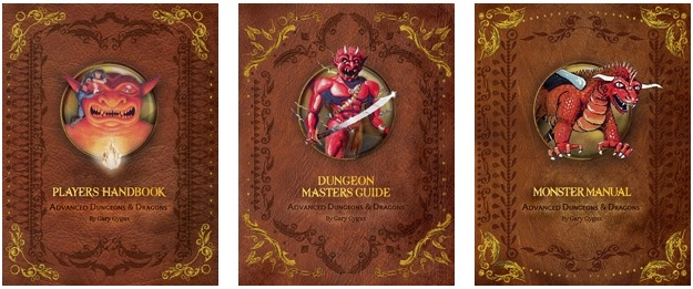 dnd-reprint-covers