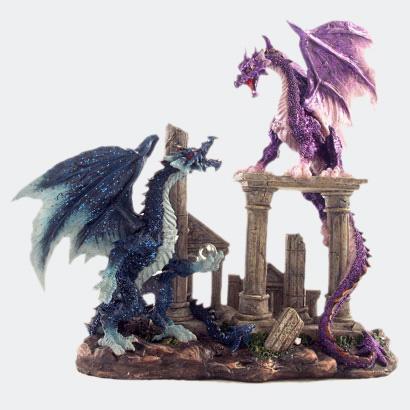 dragon-figures-hobi-dukkani