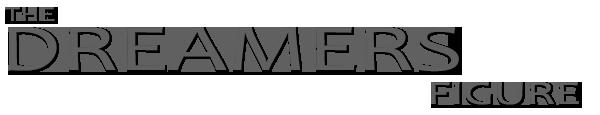 dreamers-figure-logo