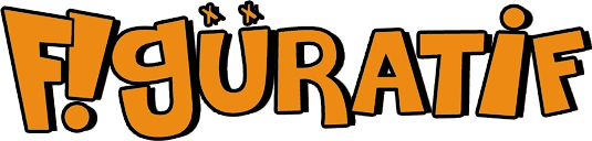 figuratif-logo