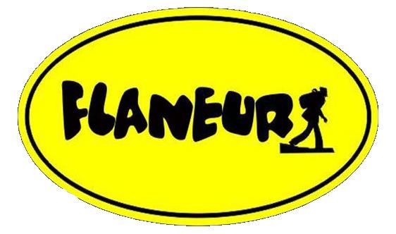 flaneur-logo