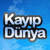 kayip-dunya-logo2