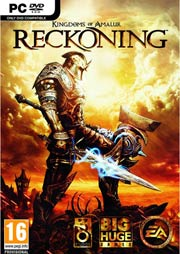 kingdom-of-amalur-pc