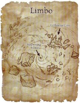 limbo-planescape