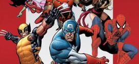 marvel_rpg-heroic_cover