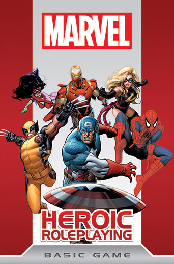 marvel_rpg-heroic_cover