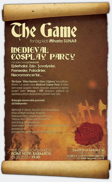 medieval-cosplay-party-the-game-etkinlik