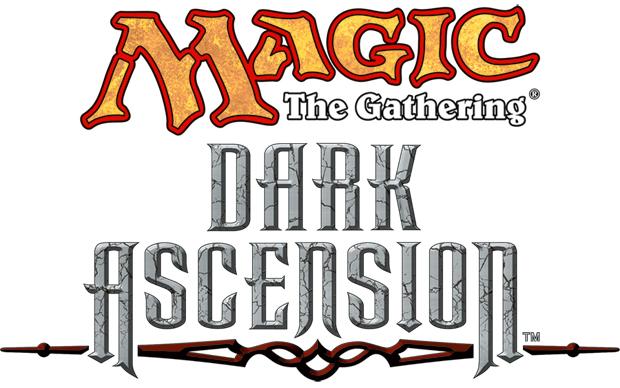 mtg_dark_ascension