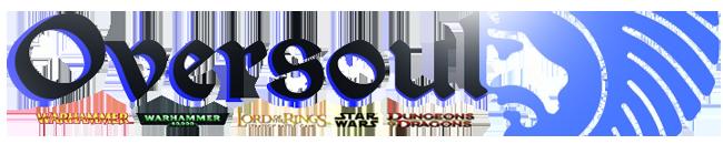 oversoul-logo
