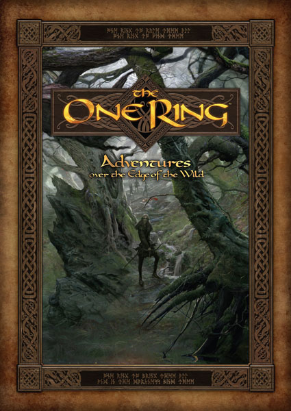 the-one-ring-slipcase-web