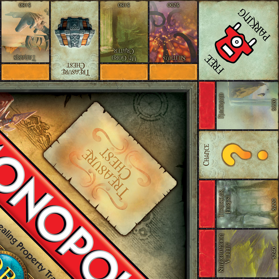 wow-monopoly-2