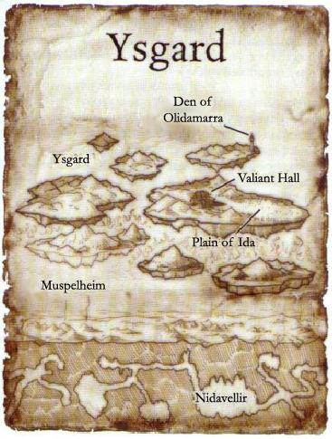 ysgard-planescape
