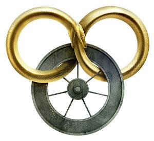 zaman-carki-logo