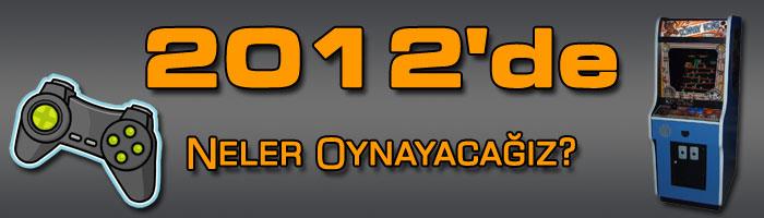 2012-oyunlar-banner
