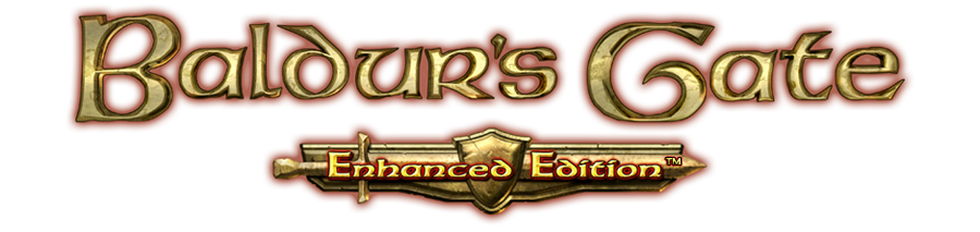 Baldurs-Gate-Enhanced-Logo
