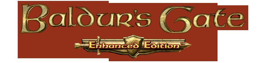 Baldurs-Gate-Enhanced-Logo