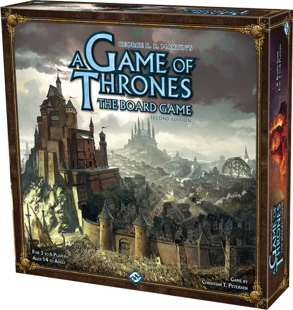 Game-of-Thrones-board-game