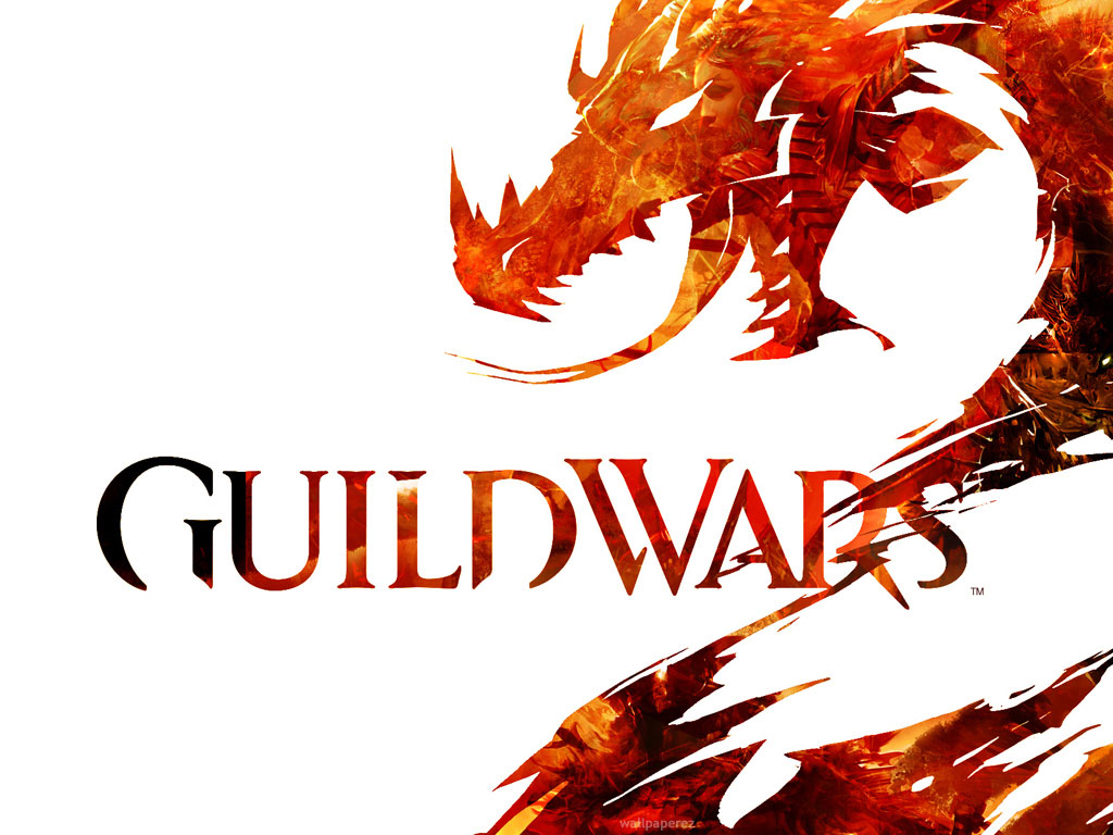 Guild-Wars-2-mmo